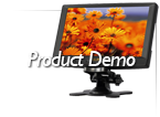 Product Demo